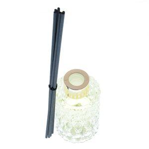 Difuzor cu betisoare parfum iasomie