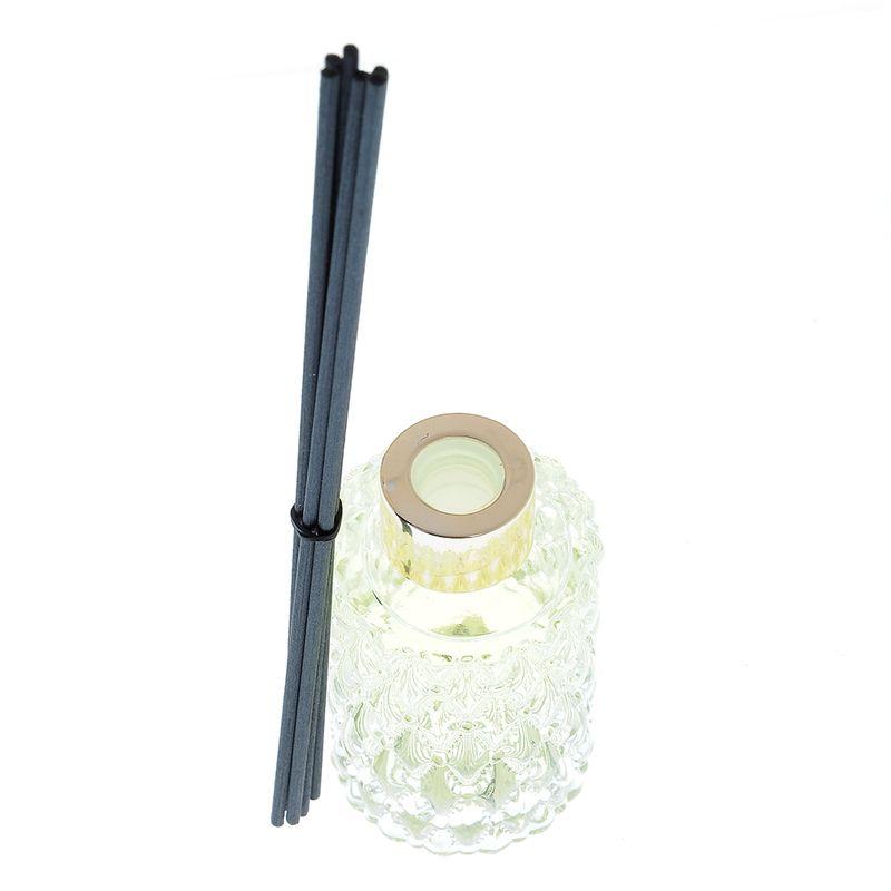 Difuzor-cu-betisoare-parfum-iasomie
