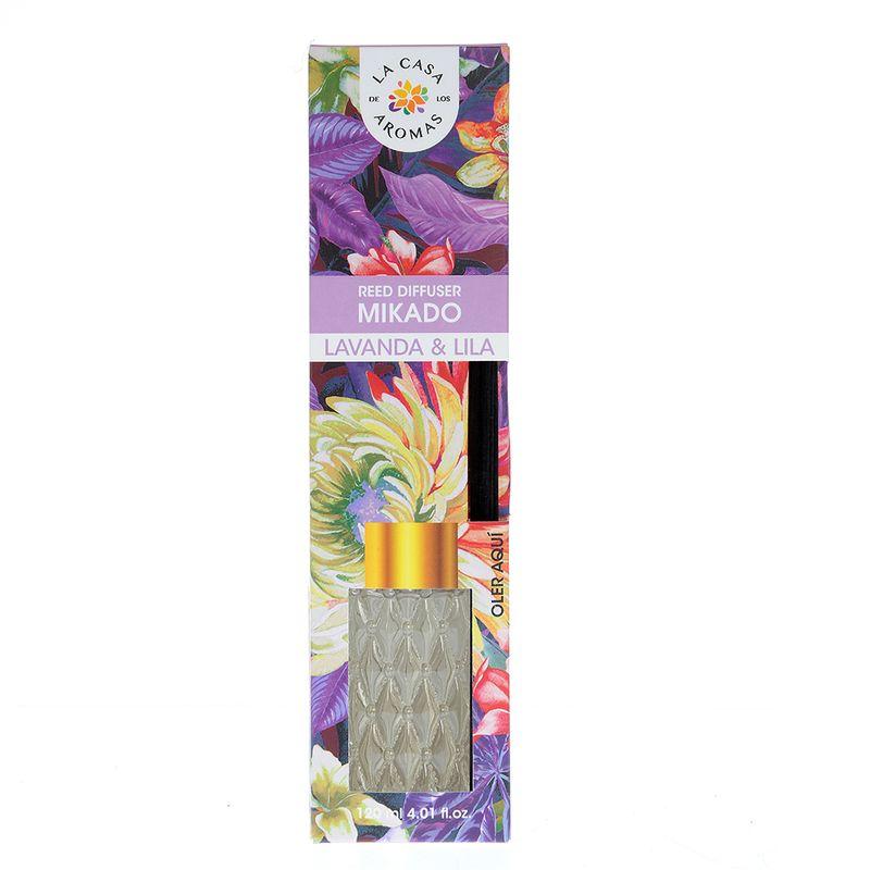 Difuzor-cu-betisoare-parfum-lavanda