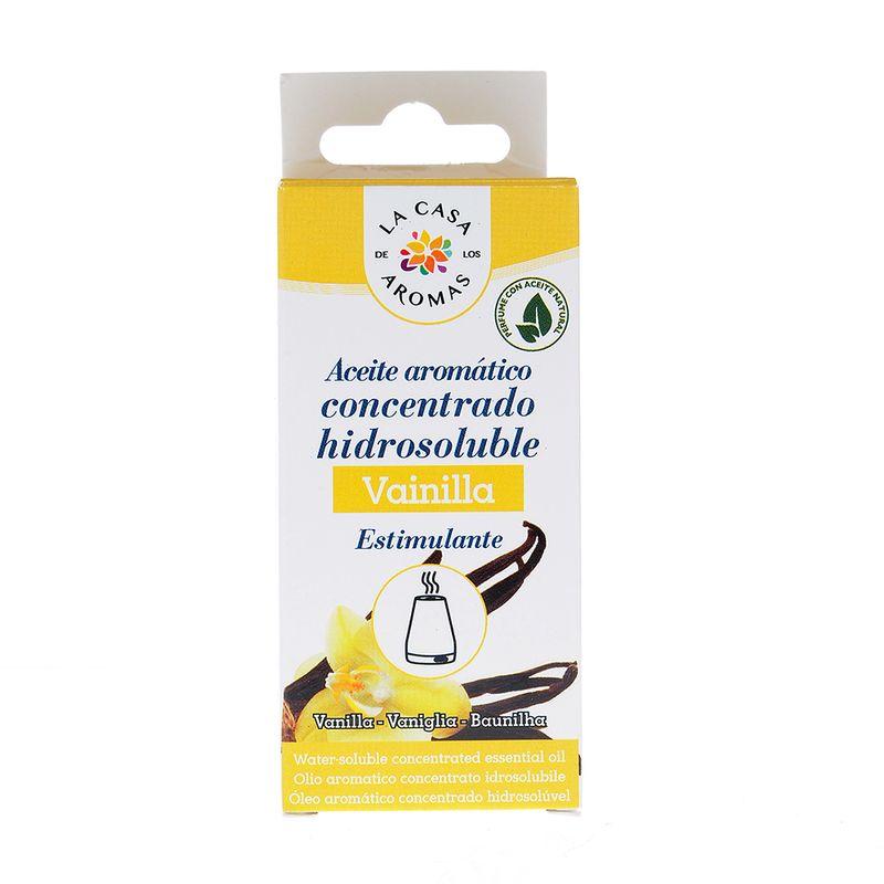 Ulei-hidrosolubil-vanilie