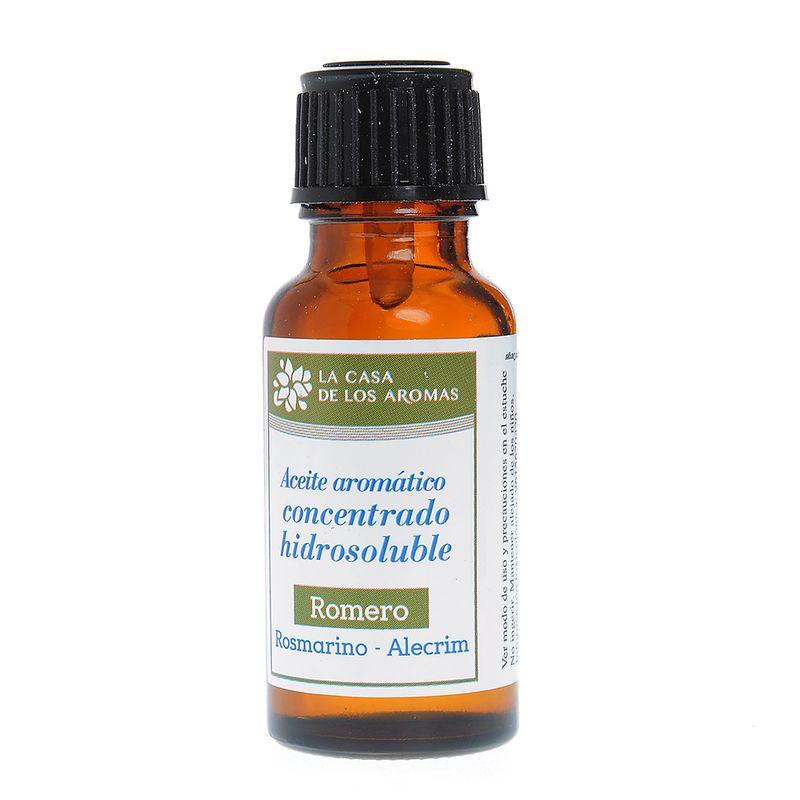 Ulei-hidrosolubil-rozmarin