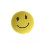 Radiera-happy-smiley-face