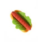 Radiera-model-hot-dog
