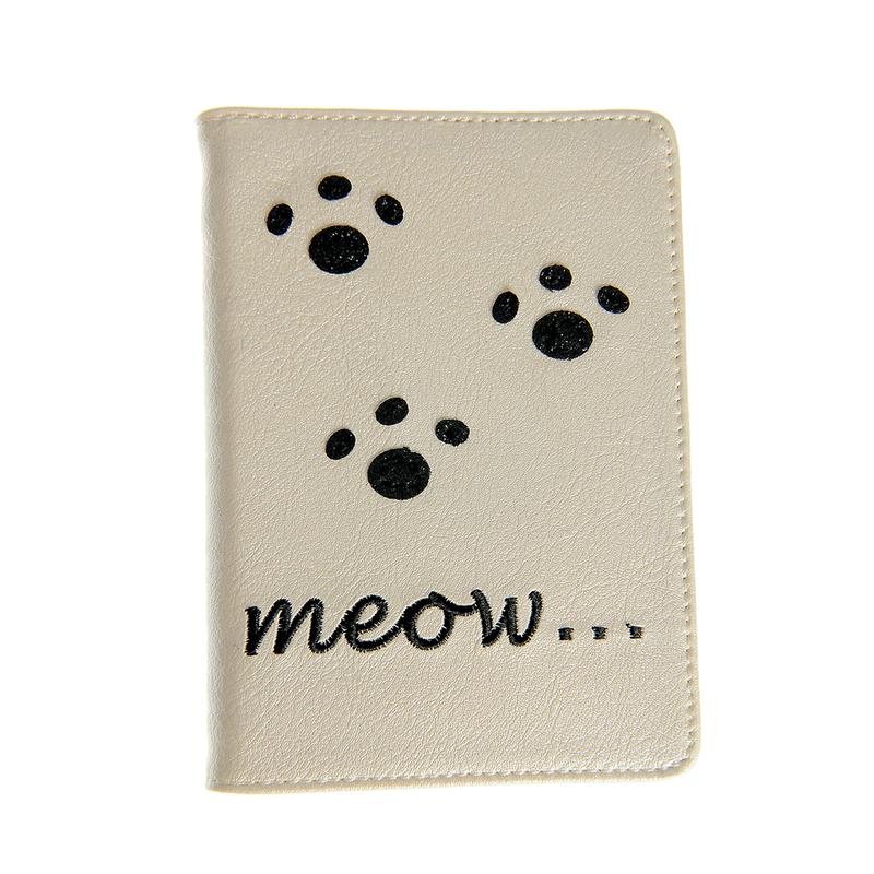 Agenda-cu-inscriptie--meow