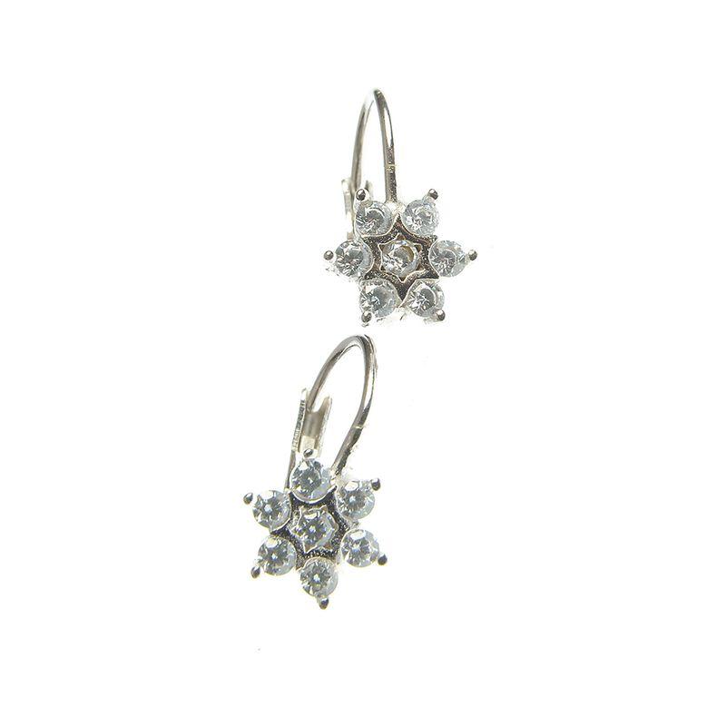 Cercei-argint-flori-mici-cu-toarta