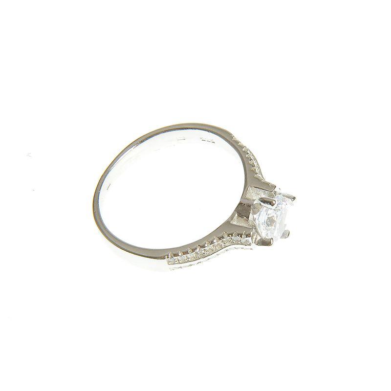 Inel-argint-design-modern