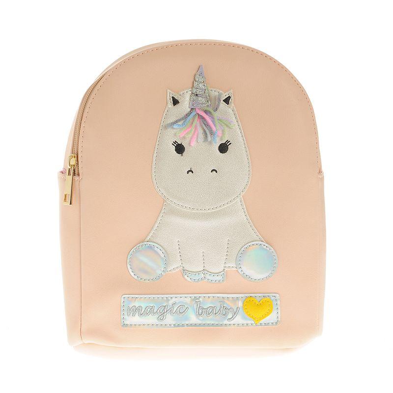 Rucsac-copii-magic-baby-unicorn