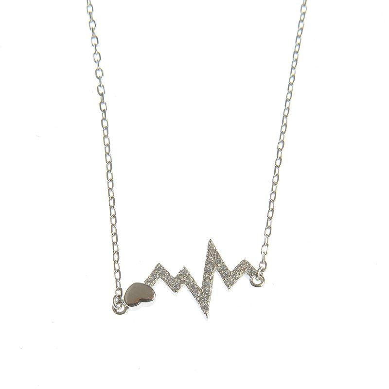 Colier-argint-pandantiv-modern