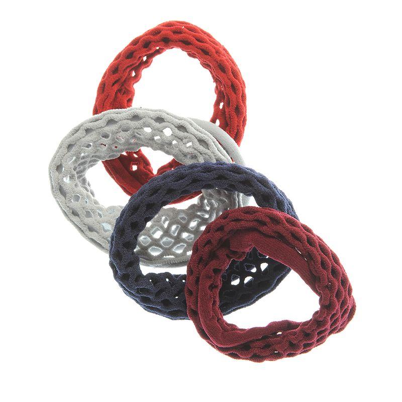 Set-4-elastice-par-model-plasa