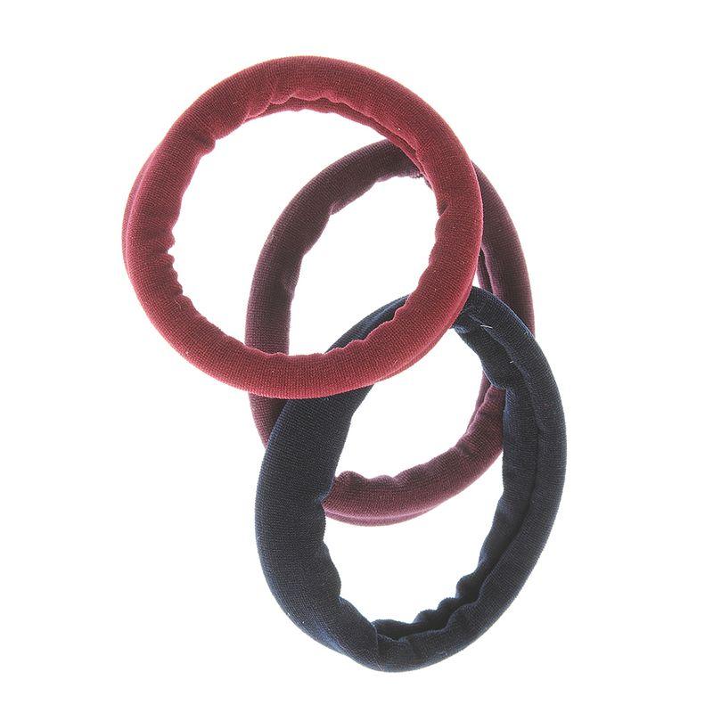 Set-3-elastice-par-ultra-rezistente