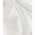 Sutien-alb-bretele-detasabile