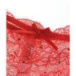 Chilot-dantela-rosie-cu-paiete