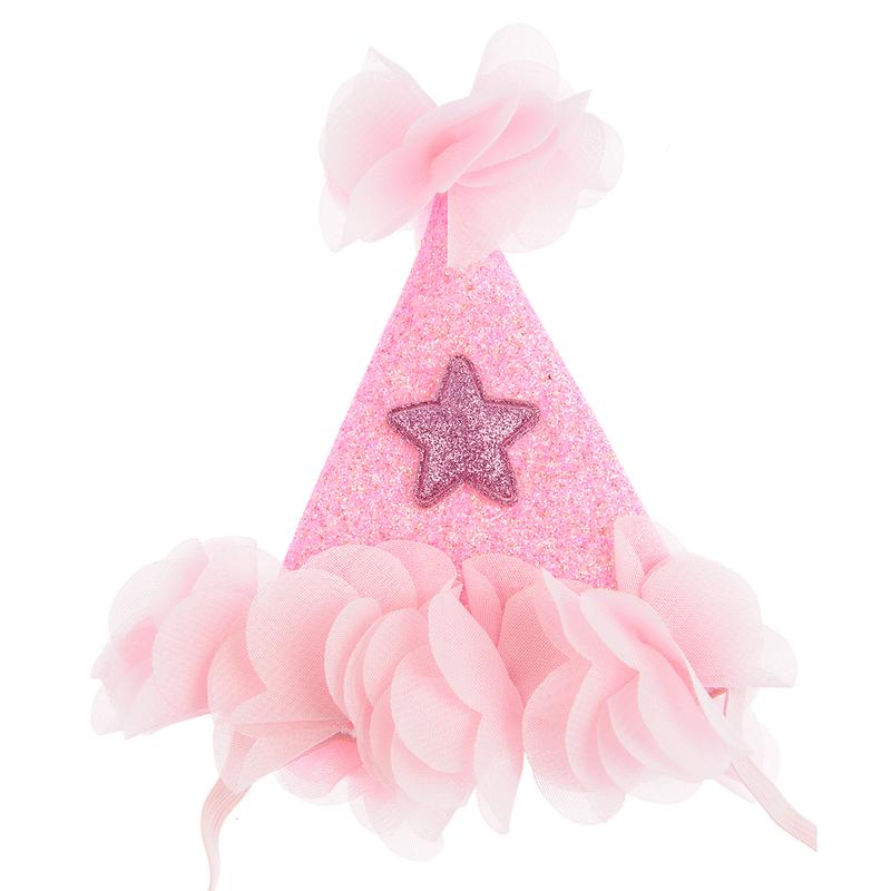 Bentita-roz-coif-cu-steluta