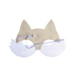 Masca-pentru-copii-pisica