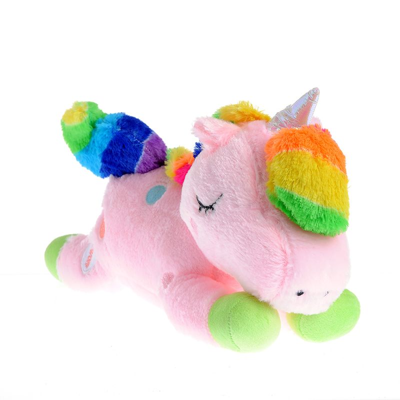 Jucarie-plus-unicorn-roz