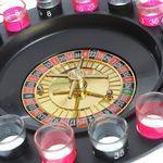 Joc-party-ruleta-cu-bauturi