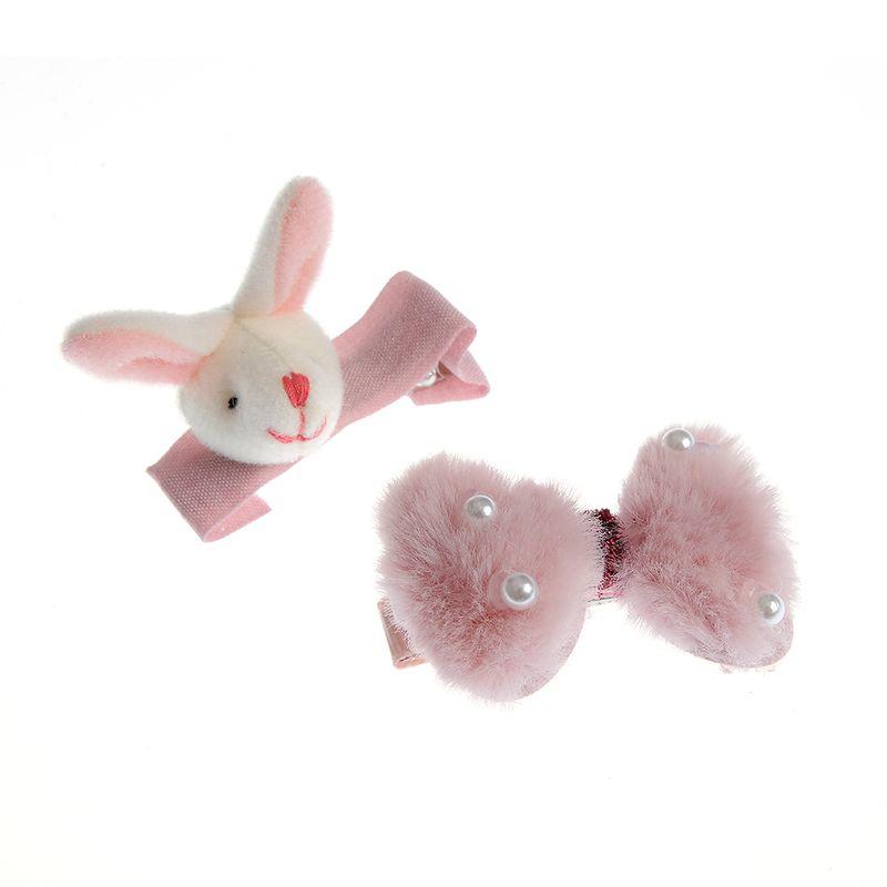 Set-2-agrafe-pufoase-iepure