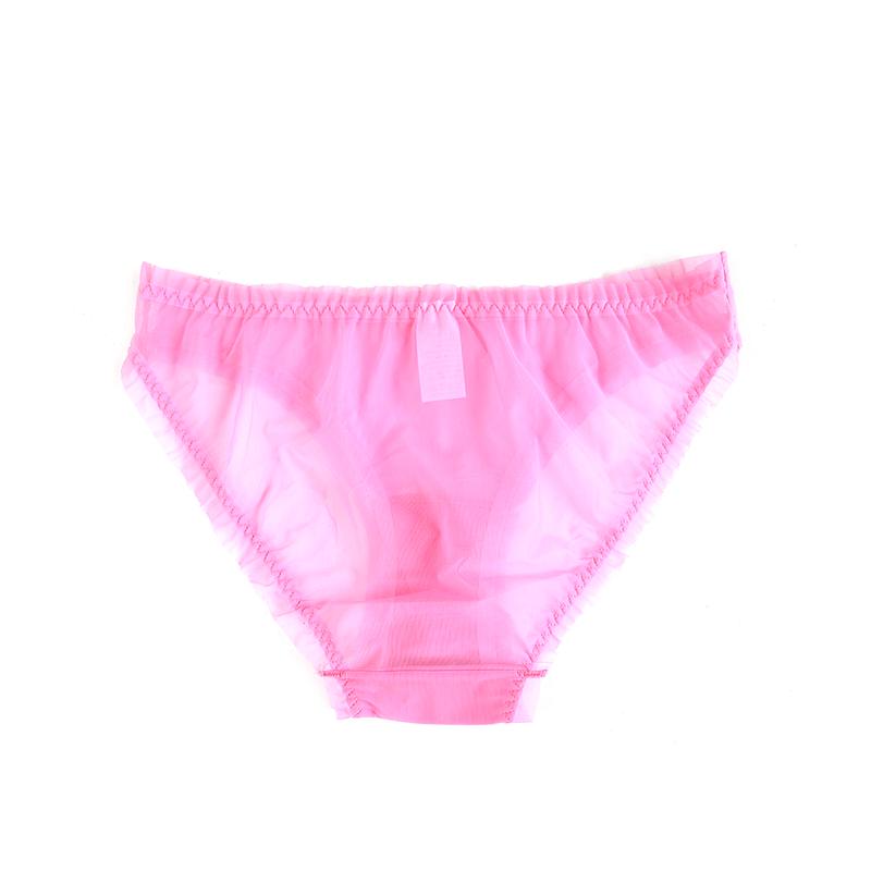 Chilot-roz-transparent