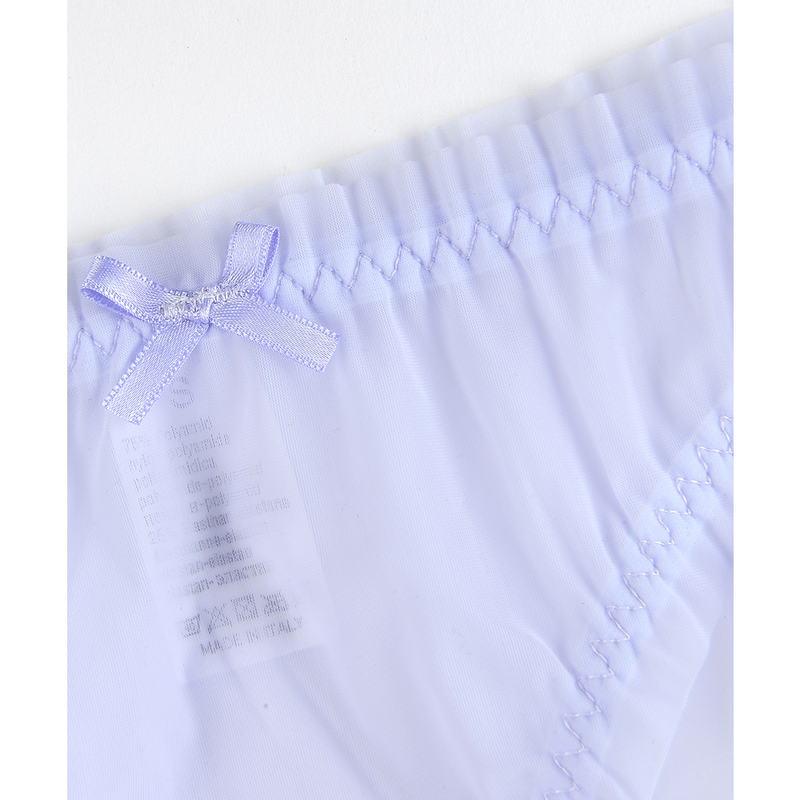 Chilot-bleu-transparent