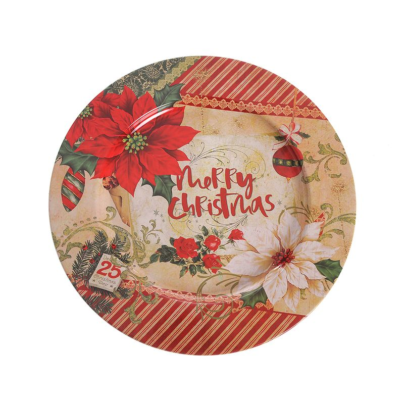 Tava-rotunda-Merry-Christmas