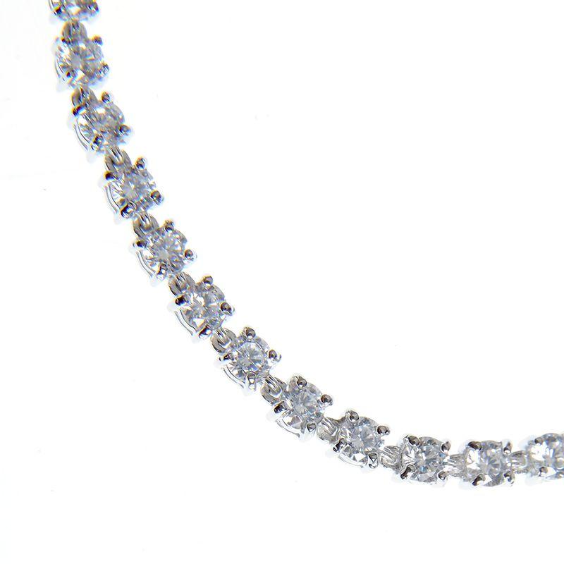 Bratara-din-argint-eleganta