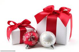 Bijuterie-cadou