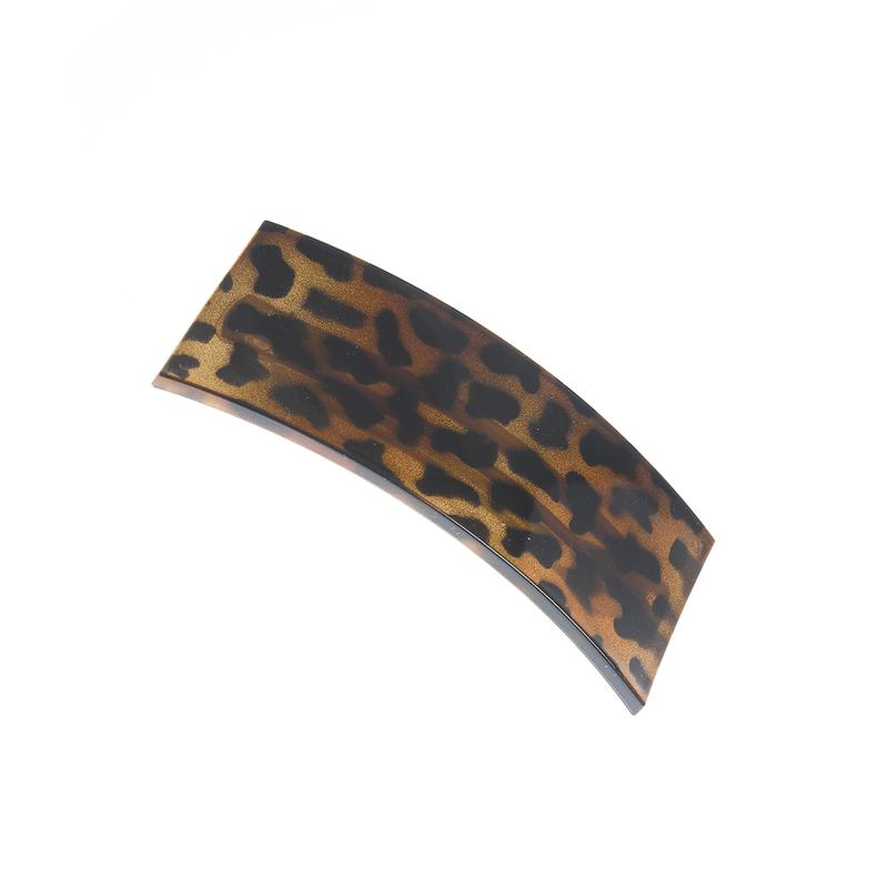 Clama-dreptunghiulara-print-leopard
