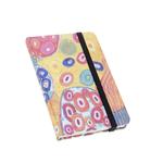 Agenda-mica-de-geanta-multicolora