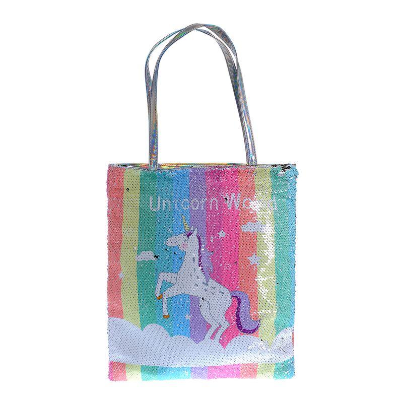 Geanta-unicorn-cu-paiete