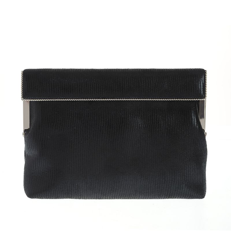Plic-negru-poseta-eleganta