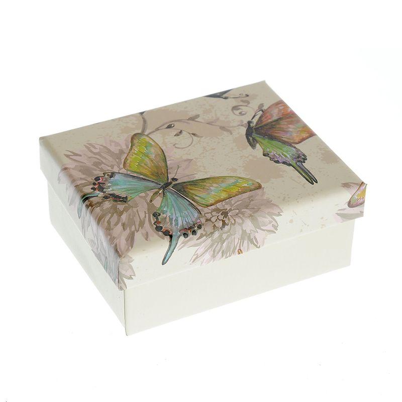 Cutie-bijuterii-cu-fluturi