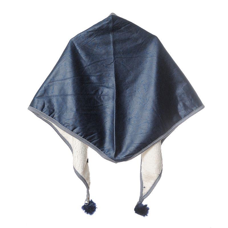 Poncho-bleumarin-imblanit