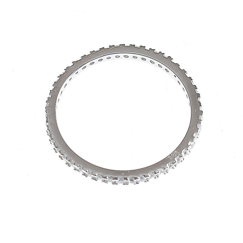 Inel-subtire-argint