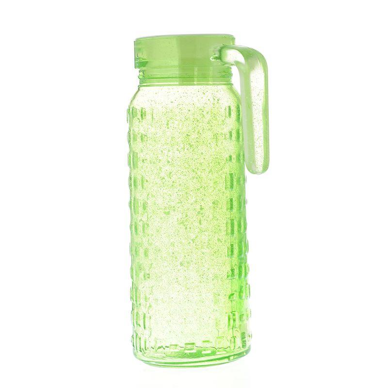 Carafa-verde-pentru-limonada