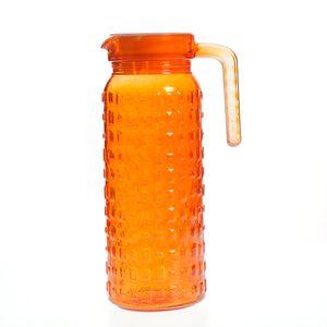 Carafa portocalie pentru limonada