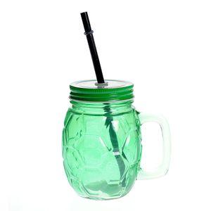 Pahar verde limonada