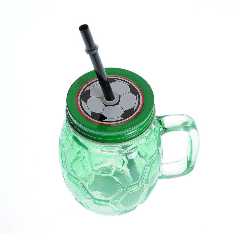 Pahar-verde-limonada