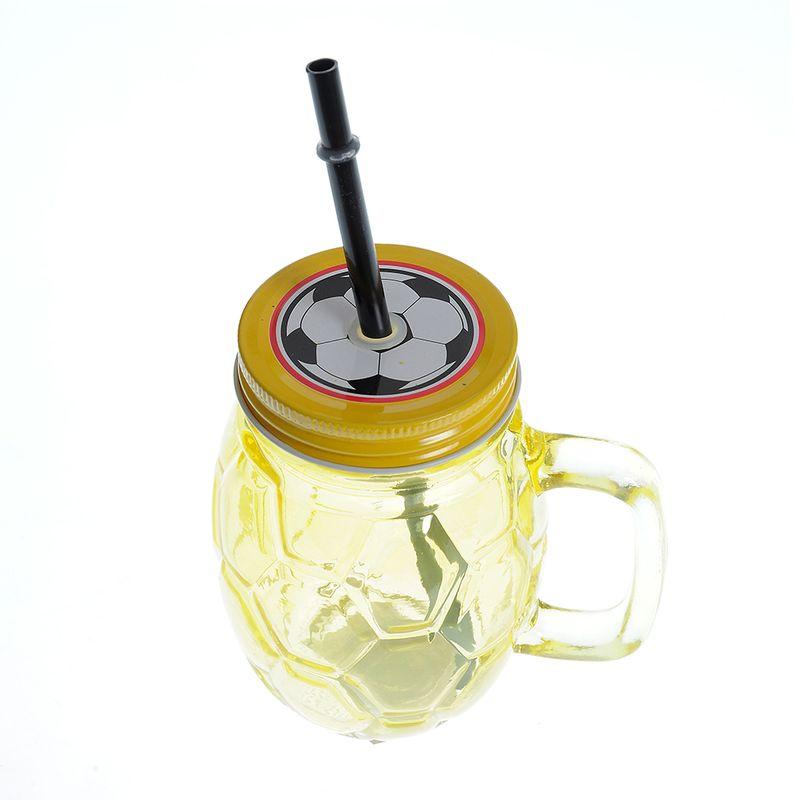 Pahar-galben-pentru-limonada