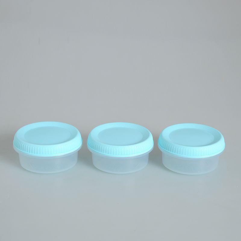Set-3-recipiente-rotunde-mini