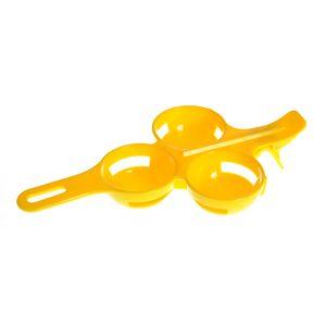 Separator pentru galbenusuri