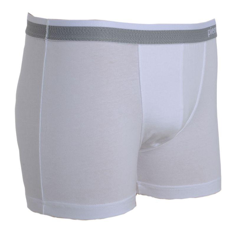 Boxeri-albi-Pierre-Cardin-lateral