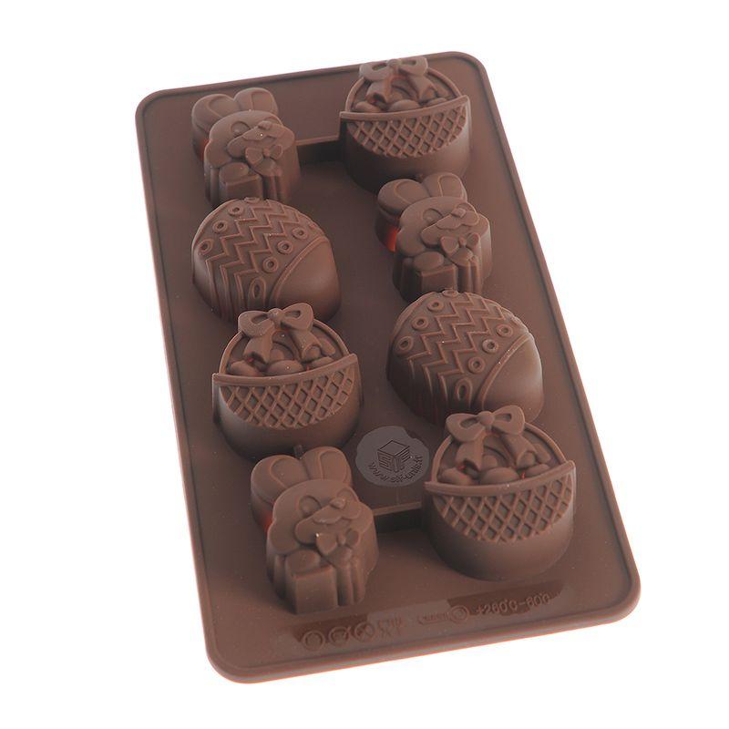 Forma-din-silicon-pentru-bomboane