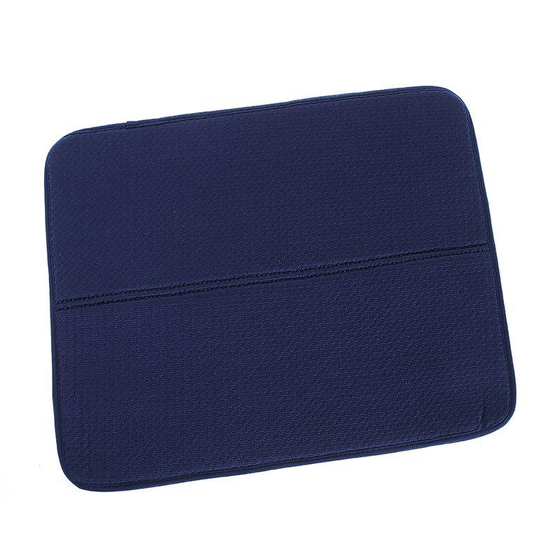 Covoras-absorbant-albastru