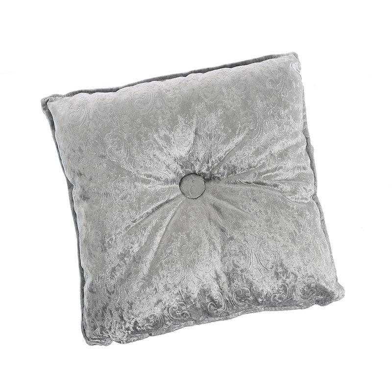 Perna-argintie-decorativa