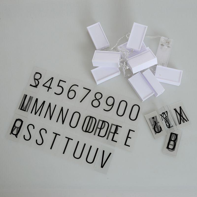 Ghirlanda-cu-10-litere-luminoase