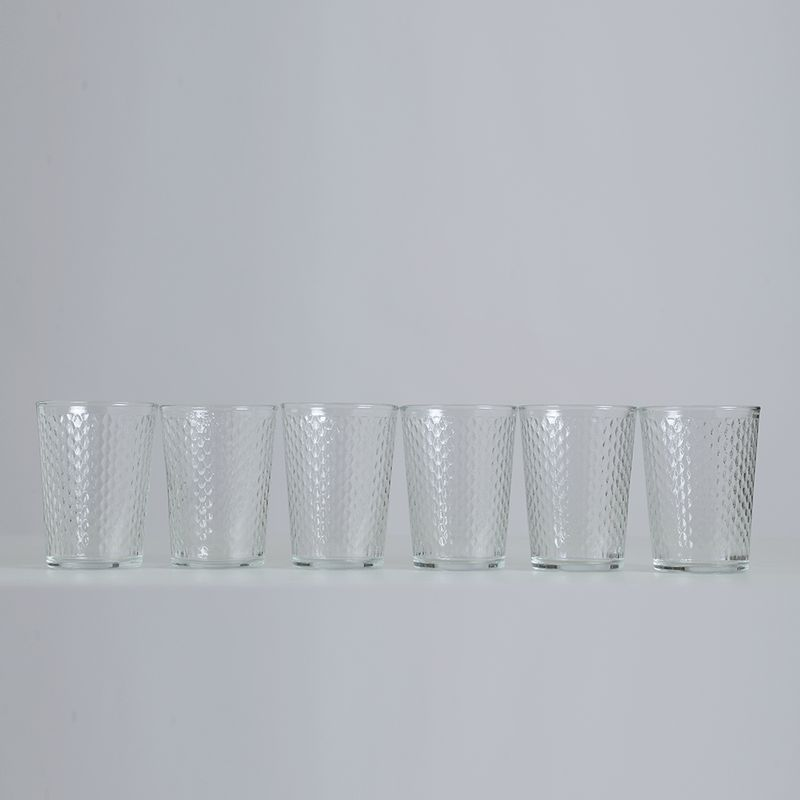 Set-6-pahare-cu-romburi