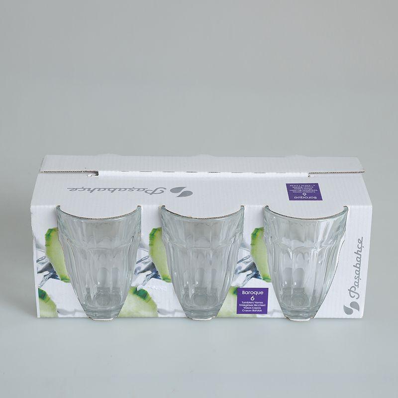 Set-6-pahare-transparente