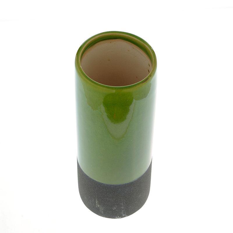 Vaza-cilindrica-vernil-22-cm