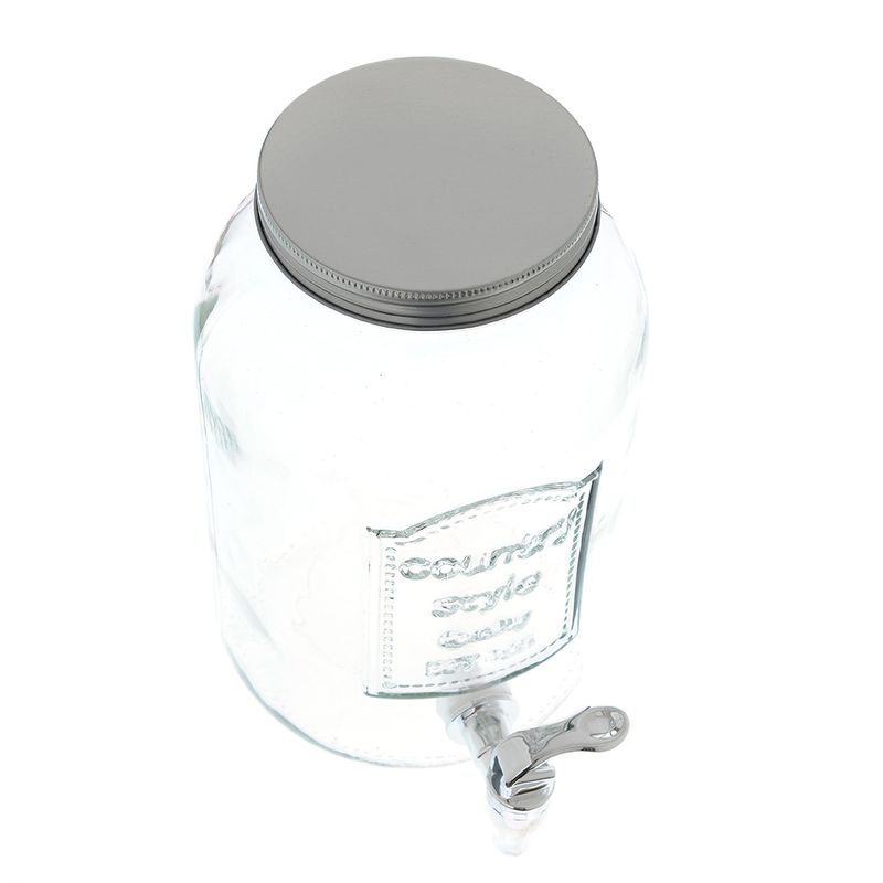 Dozator-limonada-35-l