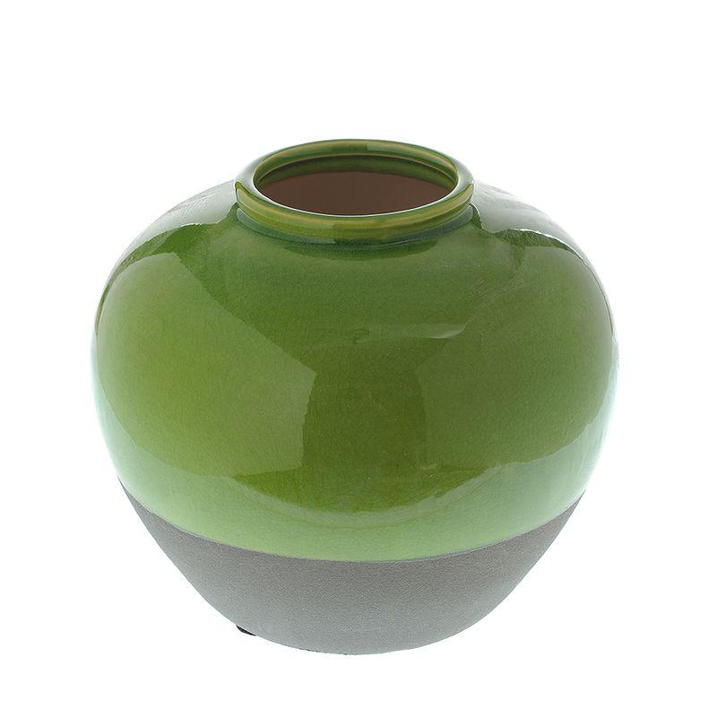 Vaza-verde-atractiva